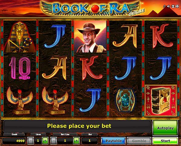 Casino Mybet .Com Book Of Ra